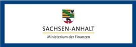 Hier kommen Sie auf die Internetseiten des Finanzministeriums